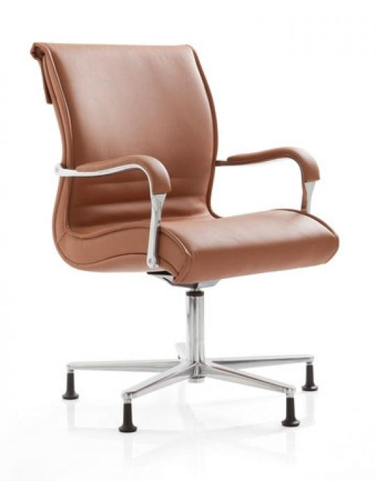 pulchra-low-back-conference-chair-06-b.jpg