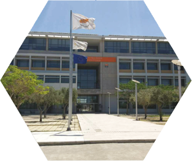 Education Institutions in Cyprus